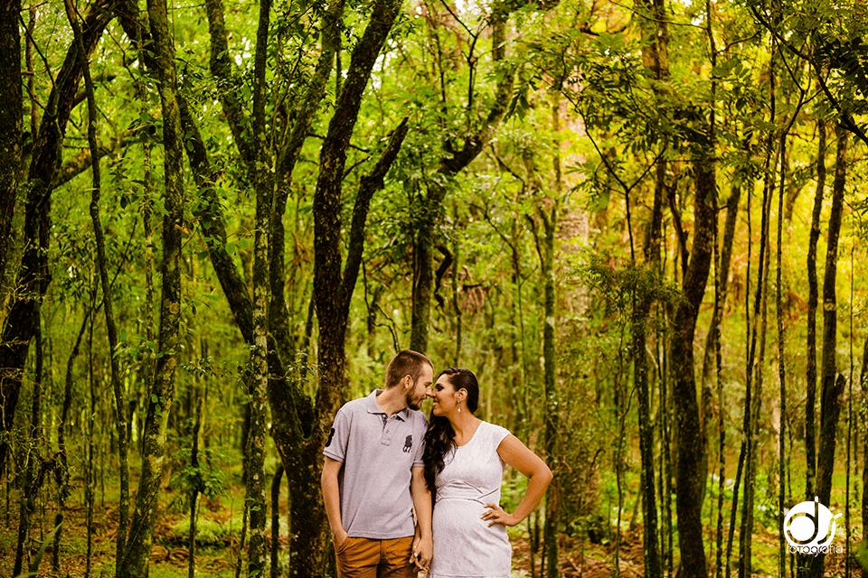 Casamento - Harmonizza - Fotógrafo - Fotografia - Daniel Stochero