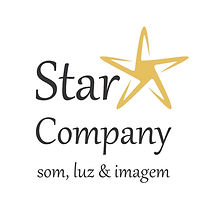 Star Company - DJ
