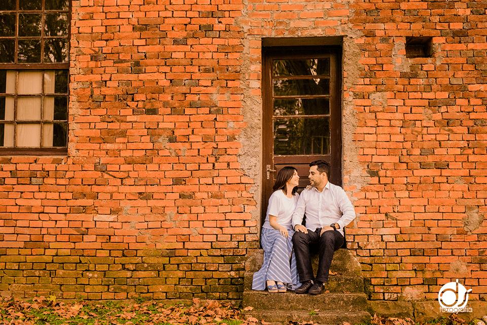 SUSFA - Ensaio - Casamento - Farroupilha - Caxias do Sul - Fotógrafo - Fotografia - Daniel Stochero