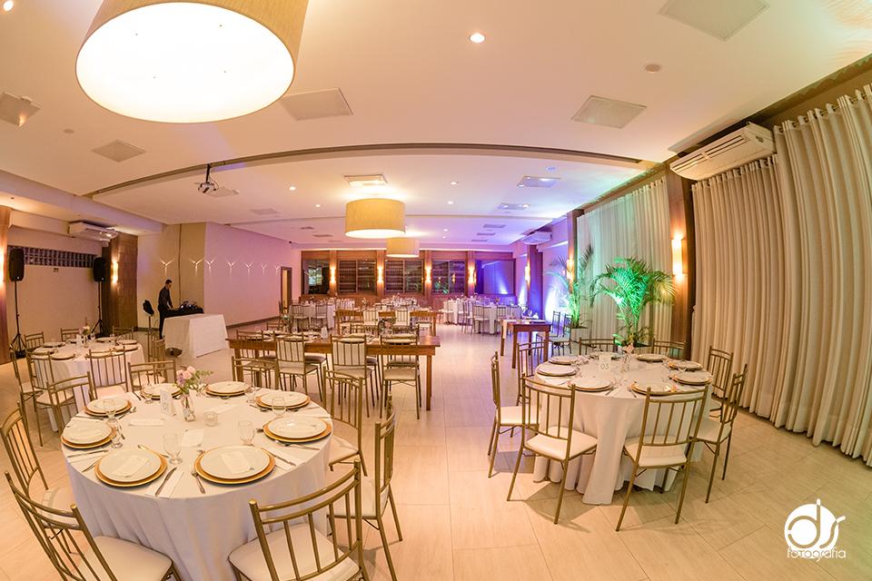Casamento - Ágora Gastronomia e Eventos - Caxias do Sul - Fotógrafo - Fotografia - Daniel Stochero