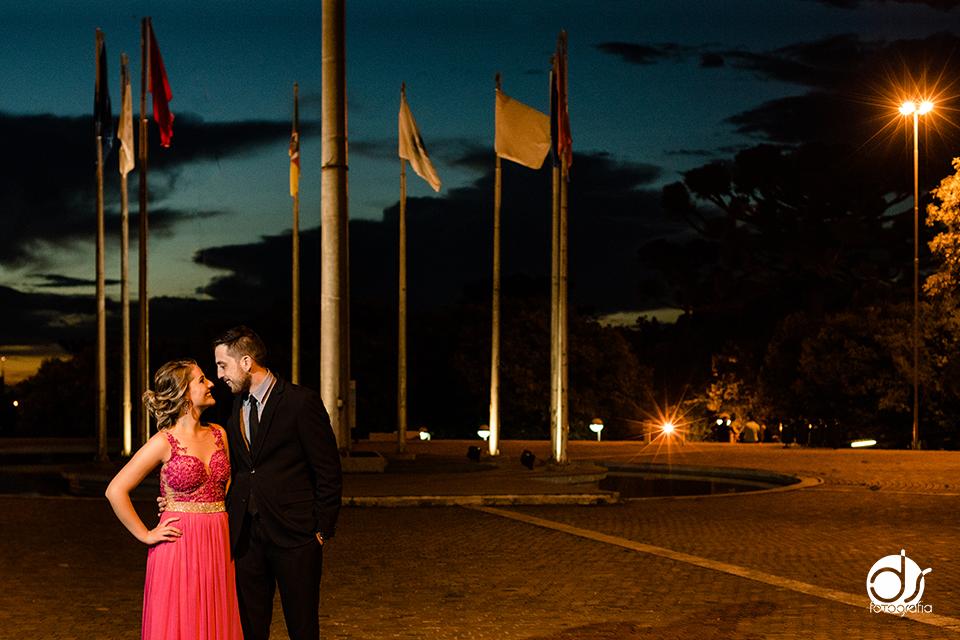 Formatura - Fotografia - Daniel Stochero - Caxias do Sul - Fotógrafo