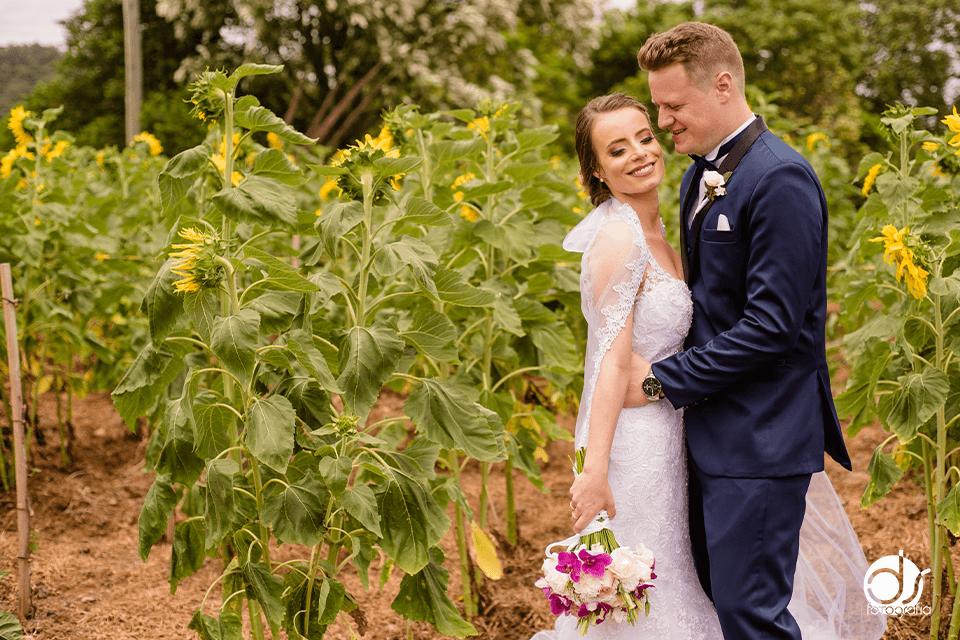 Casamento - Camtti Eventos - Caxias do Sul - Fotógrafo - Fotografia - Daniel Stochero