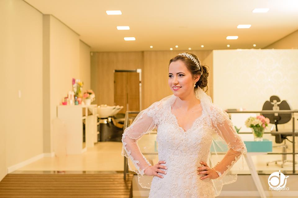 Casamento - Fotografia - Fotógrafo - Caxias do Sul - Daniel Stochero
