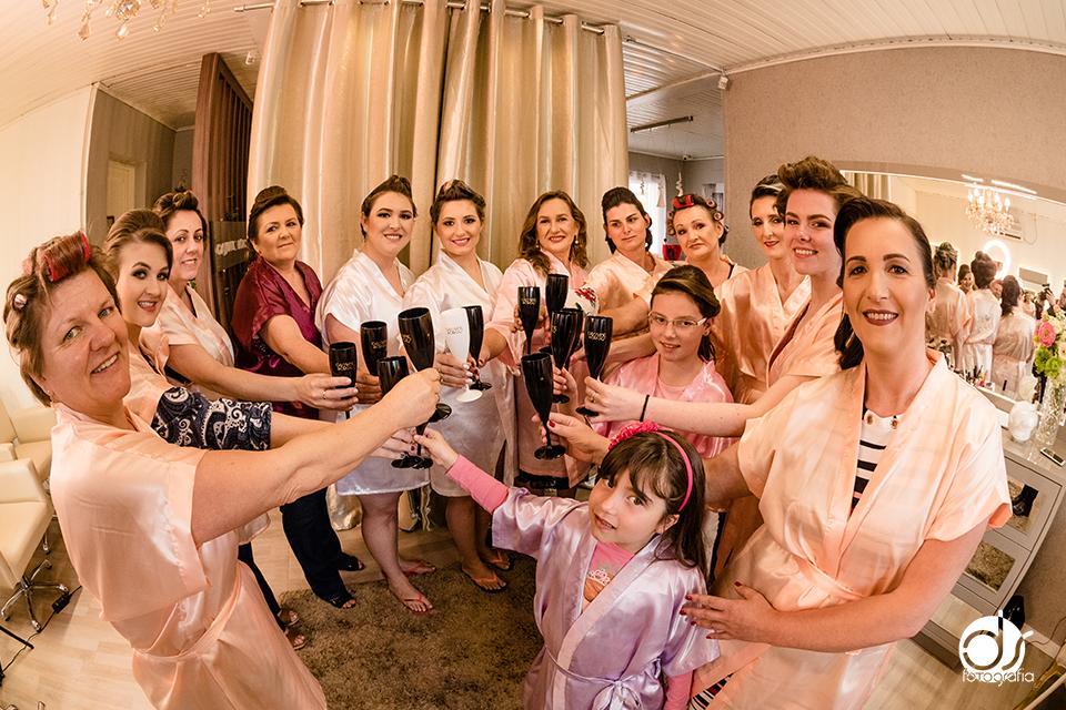 Fotografia - Casamento - Daniel Stochero - Fotógrafo - Caxias do Sul  - Duplo - Cassiane Borges