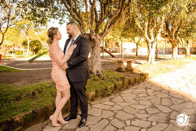 Casamento Vanessa e Alexandre