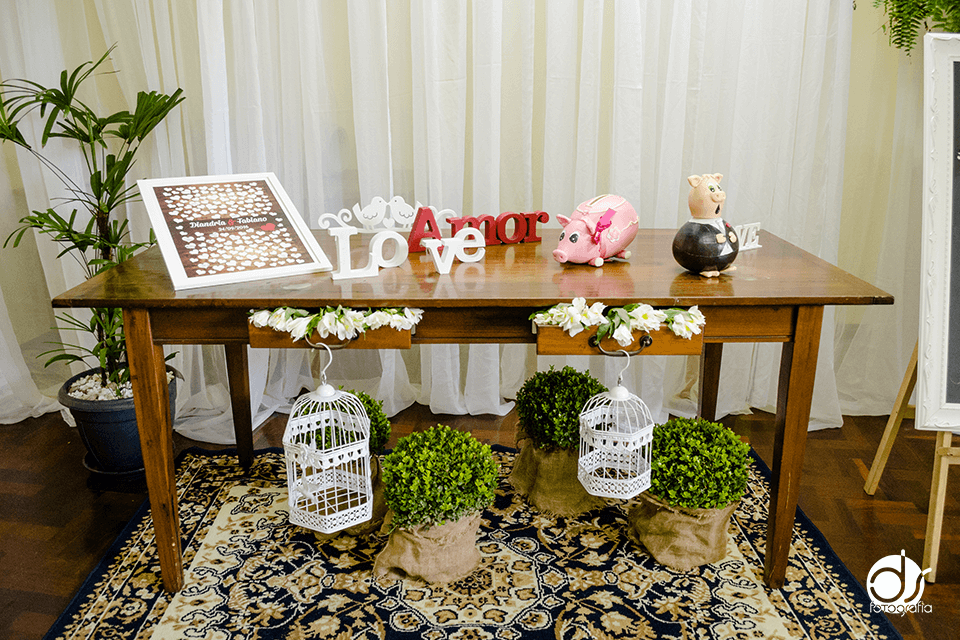 Casamento - Caxias do Sul - Fotógrafo - Fotografia - Tulipa - Pavilhões da Festa da Uva - Daniel Stochero