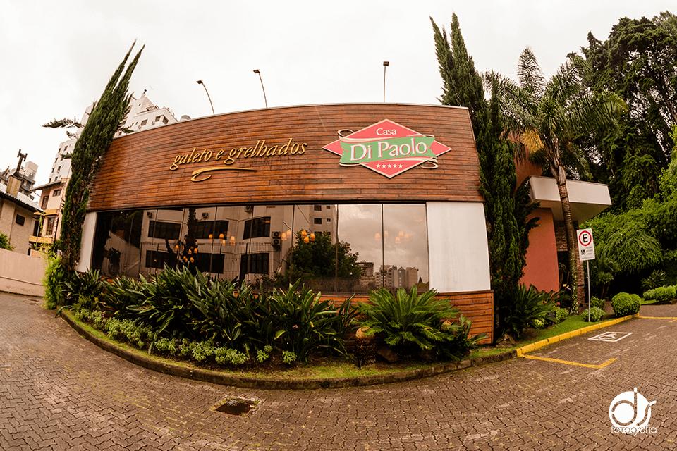 Fotografia - Formatura - Daniel Stochero - Fotógrafo - Casa Di Paolo - Caxias do Sul - Alex Cabeleireiro - UCS