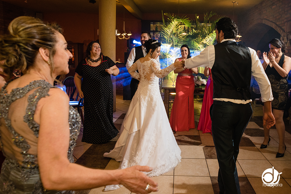 Casamento - Fotógrafo - Caxias do Sul - Fotografia - Daniel Stochero - Don Claudino