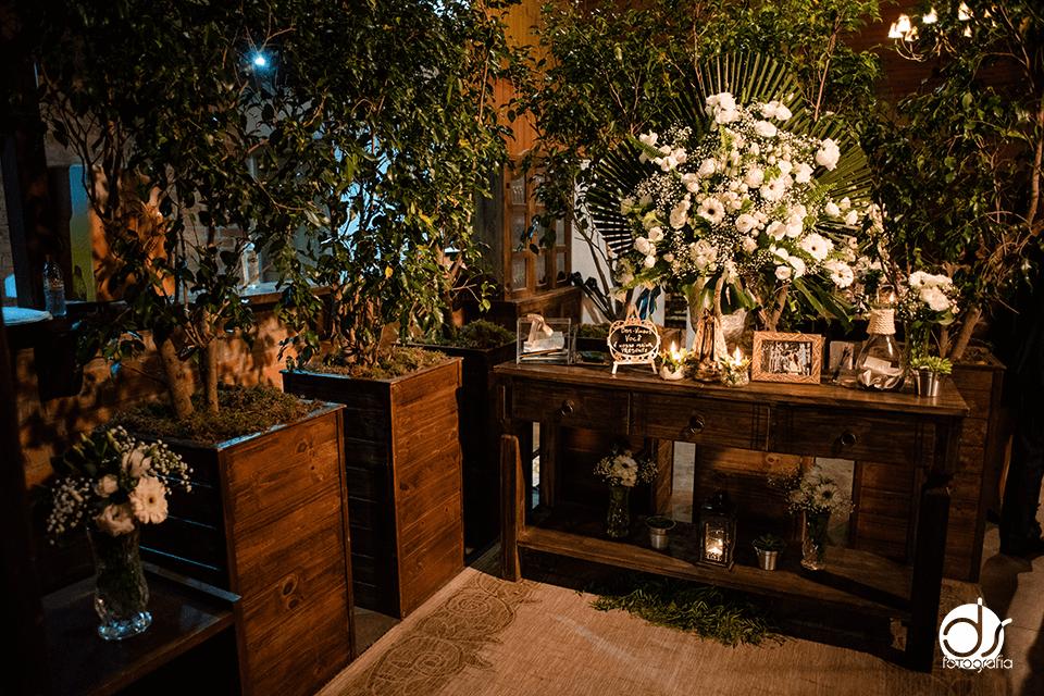 Casamento - Merceretto - Caxias do Sul - Fotógrafo - Fotografia - Daniel Stochero - Paróquia Santa Teresa D'Avila - Catedral