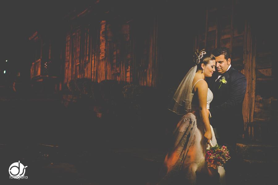 Casamento Daniel Stochero