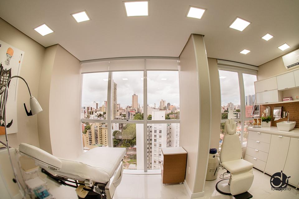 Dr. Themis Hepp - Dr. Alice Toigo - Edifício Montaury 2090 - Caxias do Sul - Ensaio - Daniel Stochero - Fotógrafo - Médicas - Fotografia