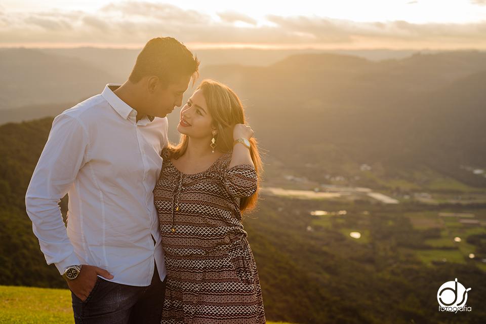ensaio - casamento - Ninho das Águias - fotógrafo - fotografia - Daniel Stochero