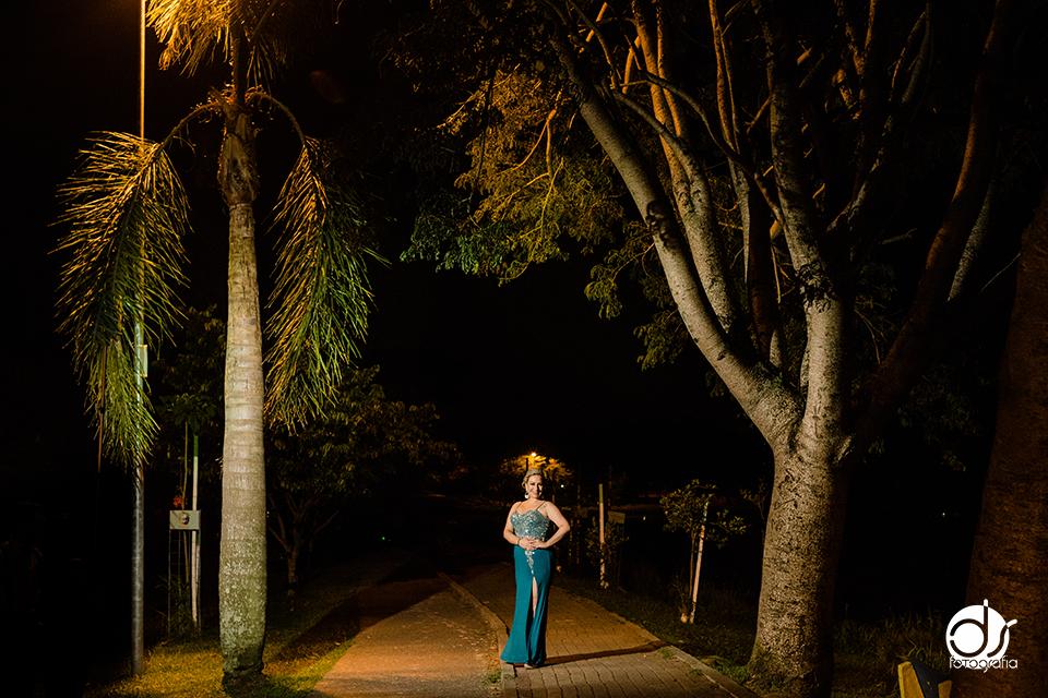 Fotografia - Fotógrafo - Daniel Stochero - Formatura - Caxias do Sul
