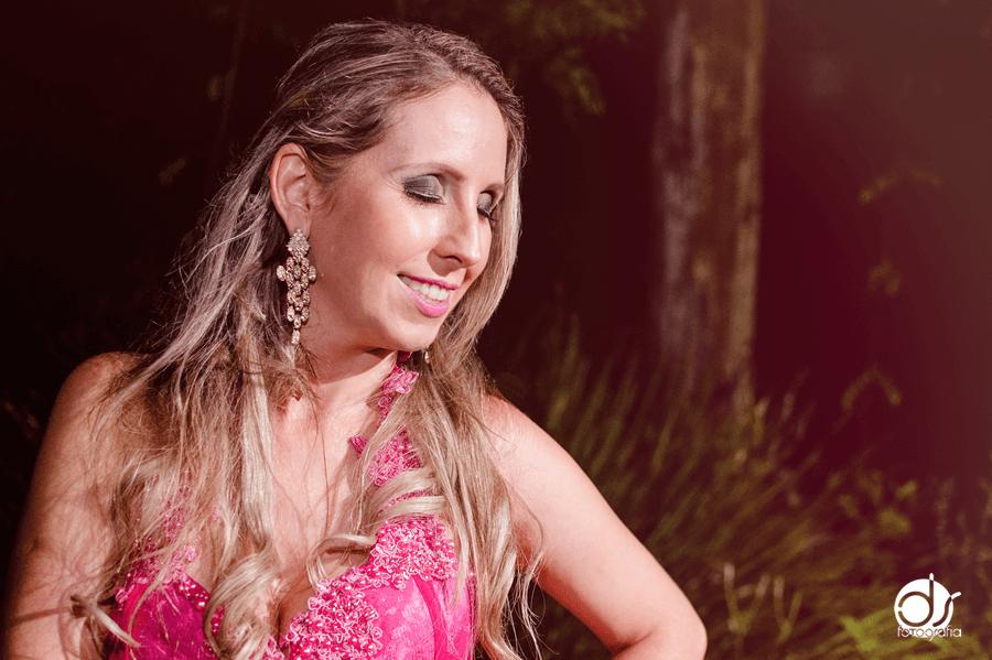 Formatura - formanda - fotógrafo - fotografia - Caxias do Sul - Flores da Cunha - Bento Gonçalves - Farroupilha - foto
