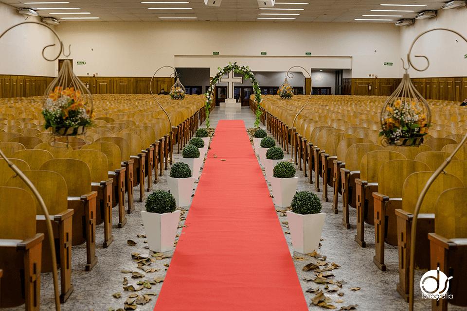 Casamento - Fotografia - Fotógrafo - Igreja universal do Reino de Deus - Caxias do Sul - Daniel Stochero - Downtown Grill