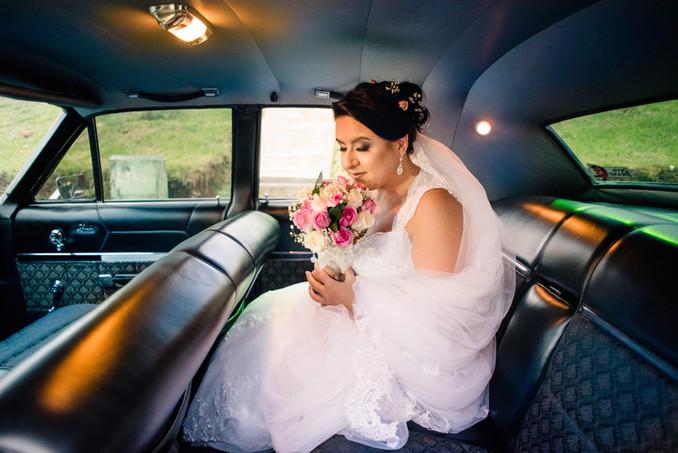Simples passos para um casamento bonito e barato (gastando pouco)