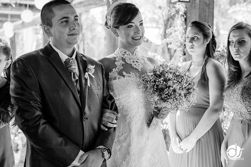 Casamento - Fotógrafo - Fotografia - Daniel Stochero - Camatti