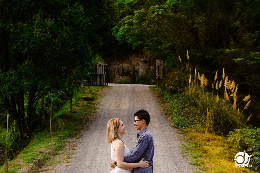 Ensaio - Fotógrafo - Caxias do Sul - Foto - Fotografia - Daniel Stochero - Casamento - Casal - Farroupilha - Flores da Cunha