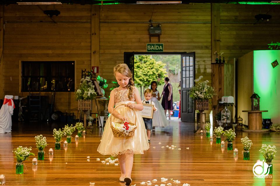 Casamento - Fotografia - Caxias do Sul - Fotógrafo - Daniel Stochero - Fundação Marcopolo Sede Recreativa