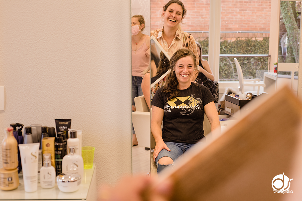 Fotografia - Formatura - Daniel Stochero - Fotógrafo - Canela - Gramado - Gláucia Schildt Beauty Studio