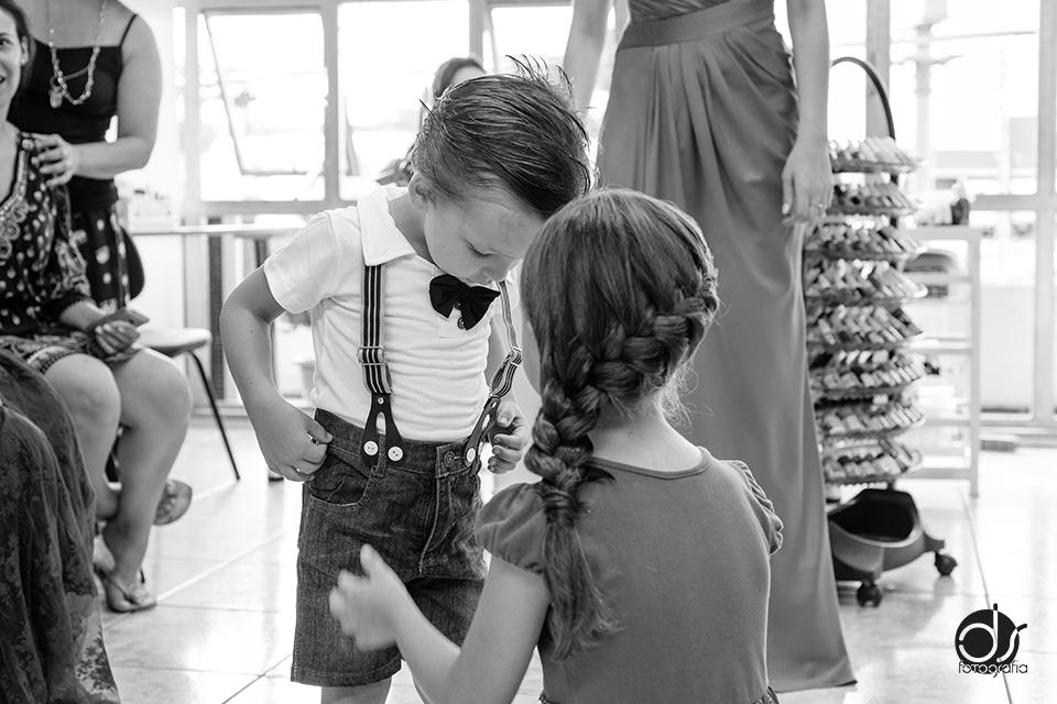 Casamento - Fotografia - Caxias do Sul - Fotógrafo - Daniel Stochero - Estética Dallas