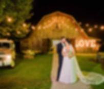 Camatti - Casamento