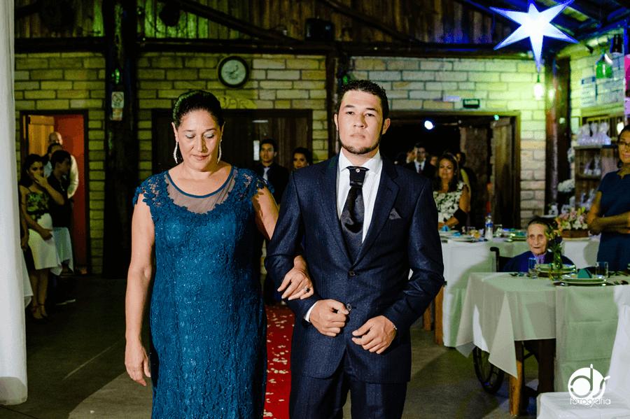 Fotógrafo de Casamento Caxias do Sul - Noivo - noiva- fotografia - foto - Flores da Cunha - Farroupilha - Chacara Camatti