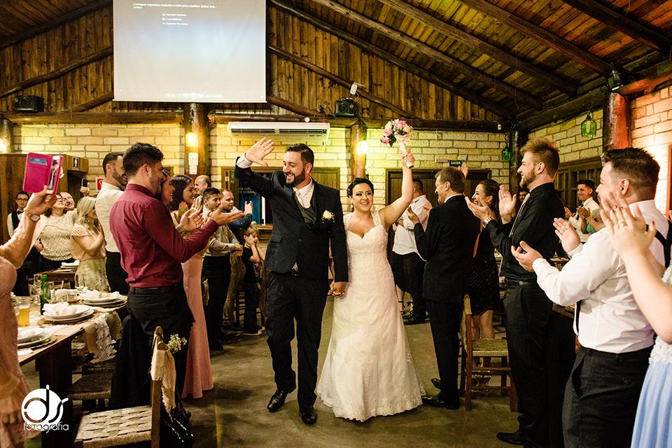 Casamento - Camatti - Fotógrafo - Caxias do Sul - Fotografia - Daniel Stochero