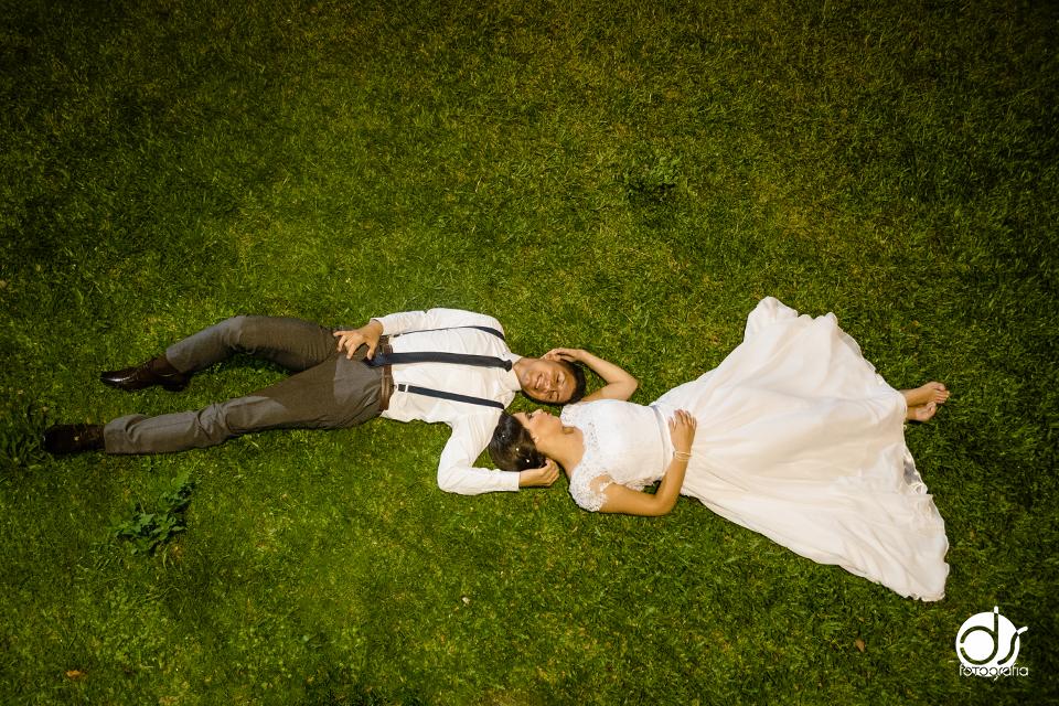 Casamento - Fotografia - Caxias do Sul - Fotógrafo - Daniel Stochero - Fundação Marcopolo - Sede Recreativa