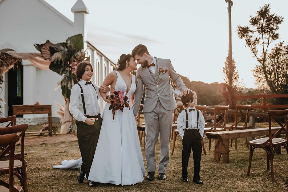 Camatti - Casamento.jpg