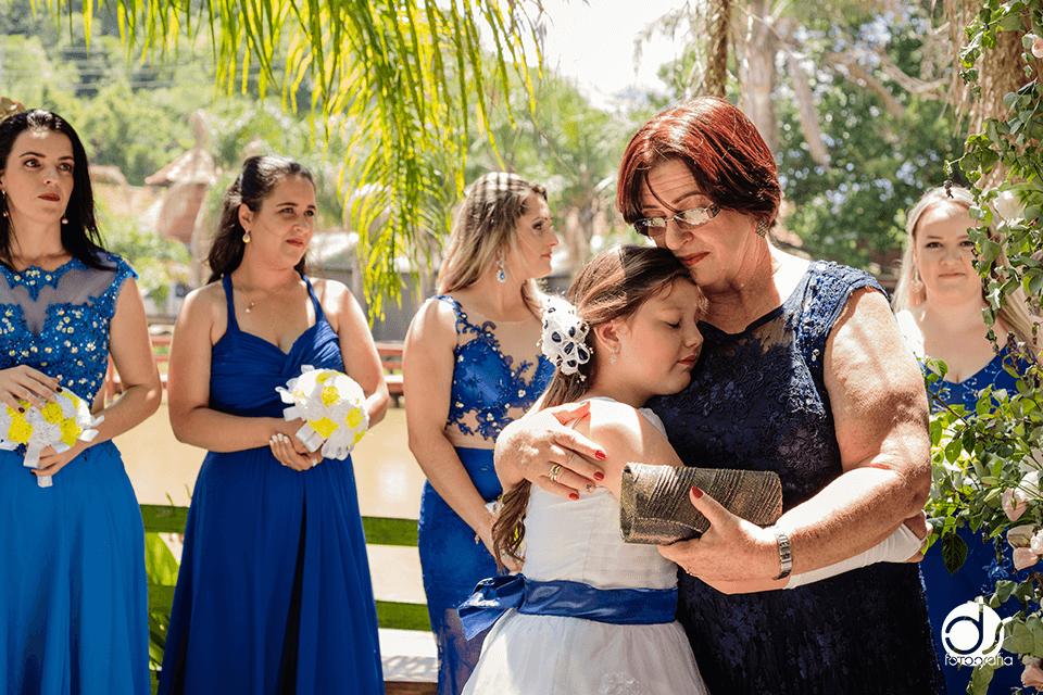 Casamento - Camatti - Caxias do Sul - Fotografia - Fotógrafo - Daniel Stochero