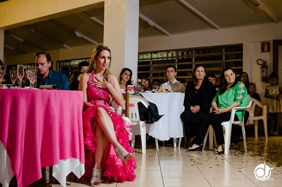 Formatura - formanda - fotógrafo - fotografia - Caxias do Sul - Flores da Cunha - Bento Gonçalves - Farroupilha - foto - Daniel Stochero