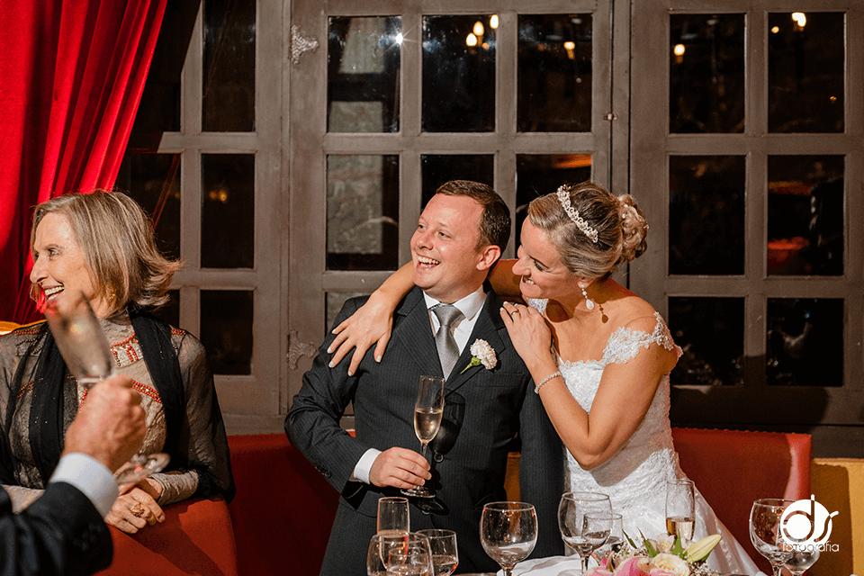 Casamento - Fotografia - São Pelegrino - Caxias do Sul - Fotógrafo - Daniel Stochero - Chateu Lacave