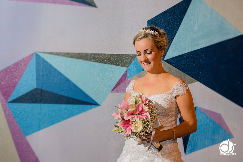 Casamento - Fotografia - São Pelegrino - Caxias do Sul - Fotógrafo - Daniel Stochero