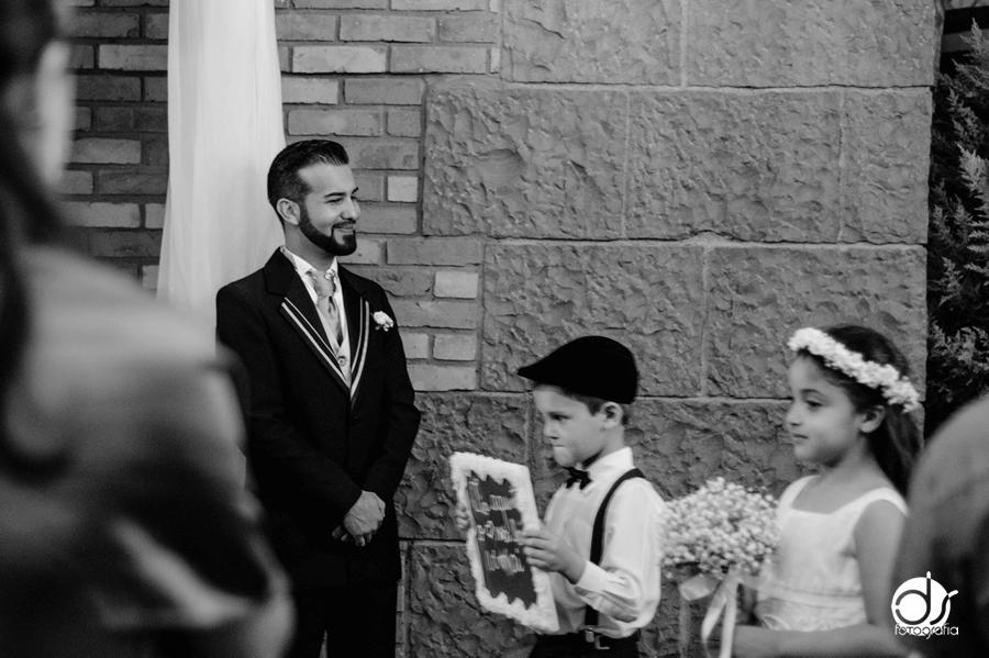 Fotógrafo de Casamento Caxias do Sul