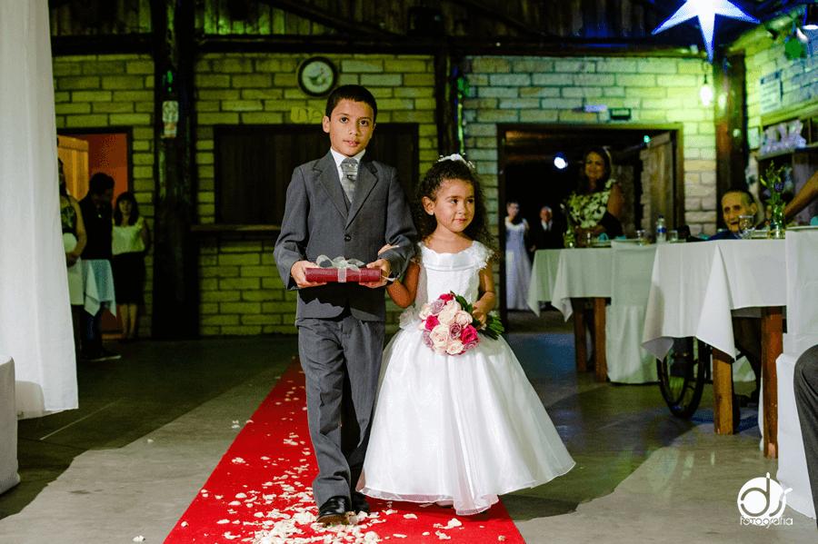 Fotógrafo de Casamento Caxias do Sul - Noivo - noiva- fotografia - foto - Flores da Cunha - Farroupilha