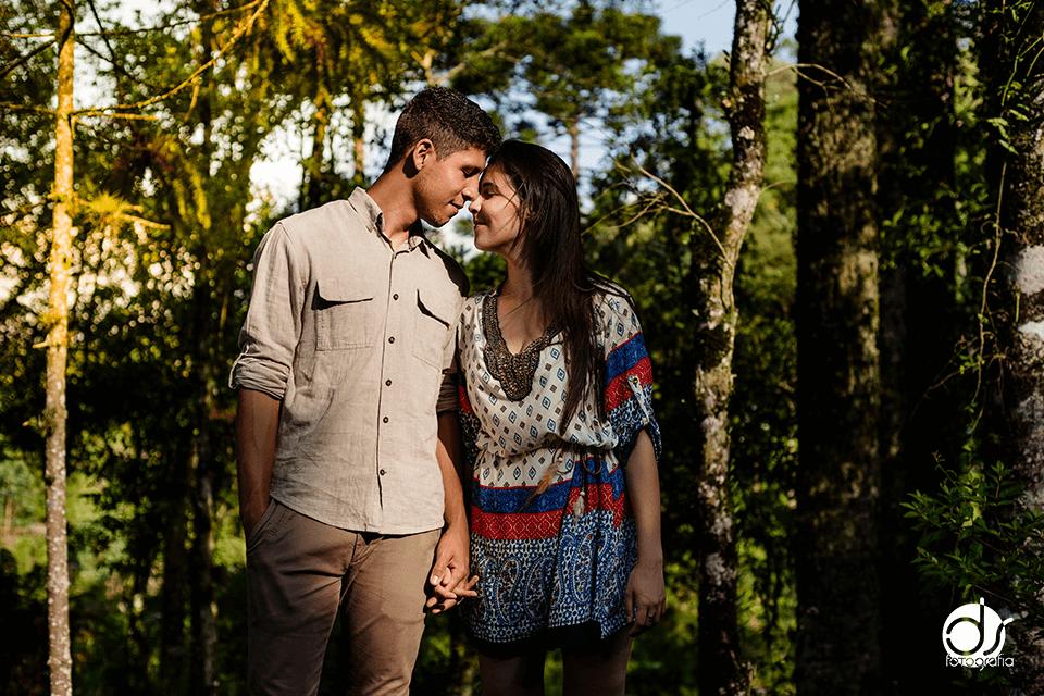 Fotografia - Fotógrafo - Caxias do Sul - Chateau Lacave - Ensaio - Daniel Stochero - Casamento