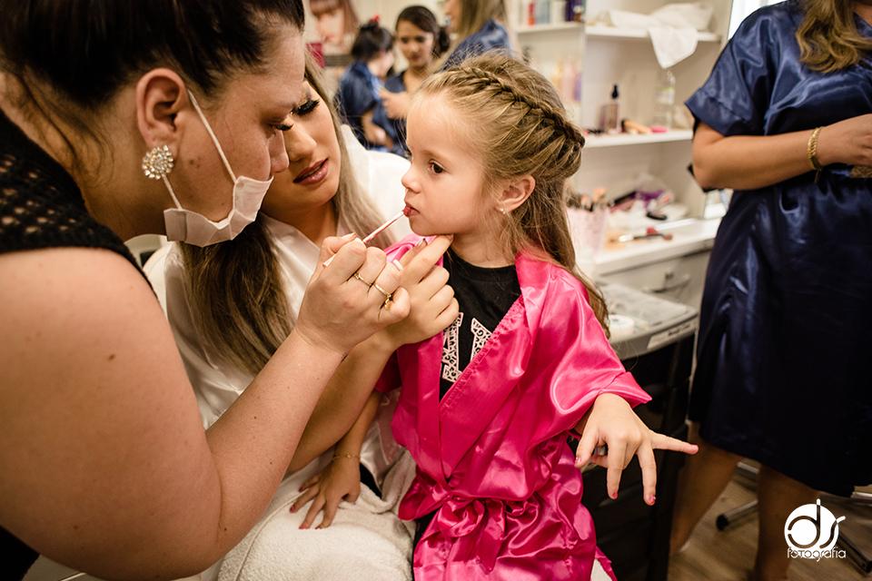 Casamento - Rose Mega-Hair - Juh Araujo Makeup - Fotógrafo - Caxias do Sul - Fotografia - Daniel Stochero