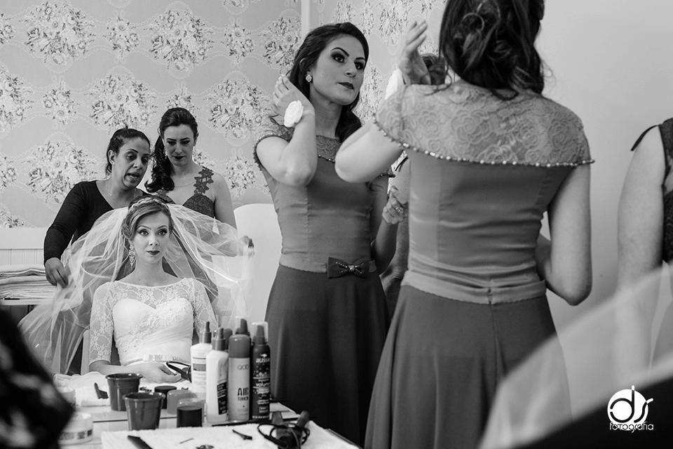 Casamento - Fotografia - Fotógrafo - Daniel Stochero - Farroupilha - Caxias do Sul