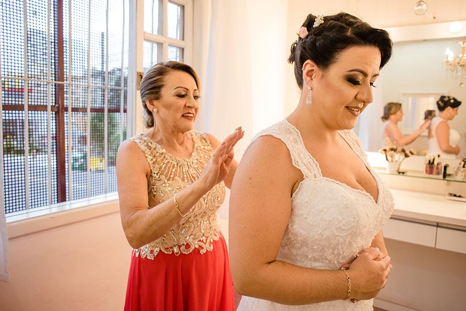 Casamento - Universo Pink - Fotógrafo - Caxias do Sul - Fotografia - Daniel Stochero