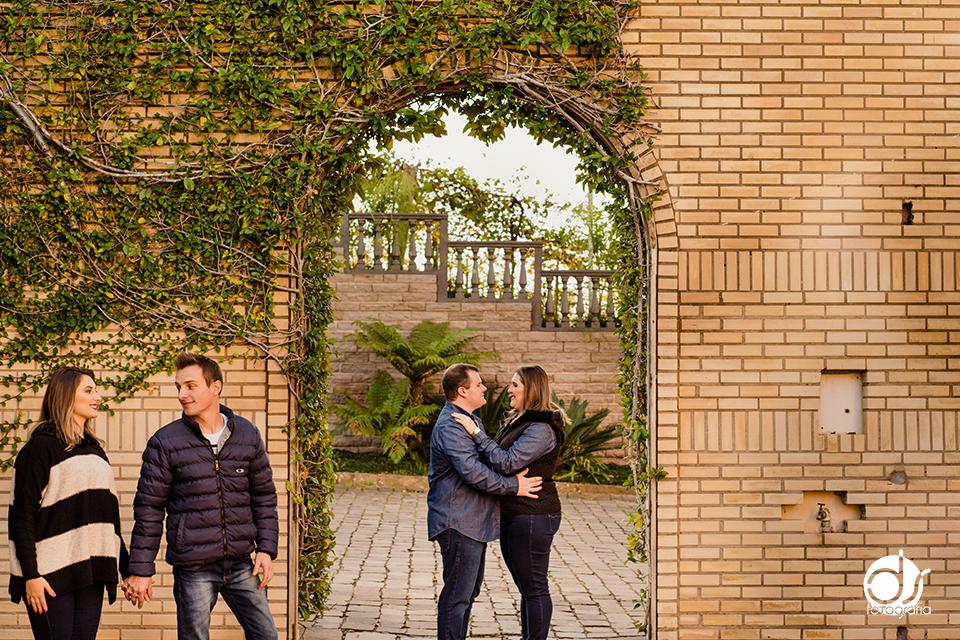 Casa Valduga - Casamento - Fotógrafo - Daniel Stochero - Fotografia - Ensaio
