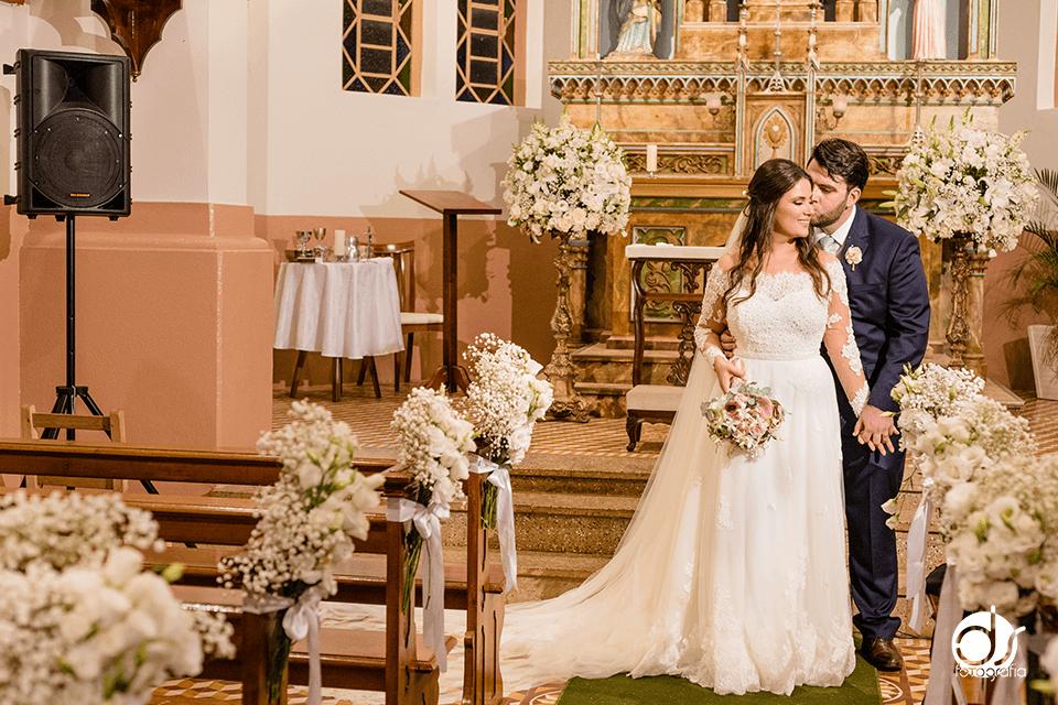 Fotografia - Casamento - Daniel Stochero - Fotógrafo - Camatti- Caxias do Sul - Kombi - Duplo