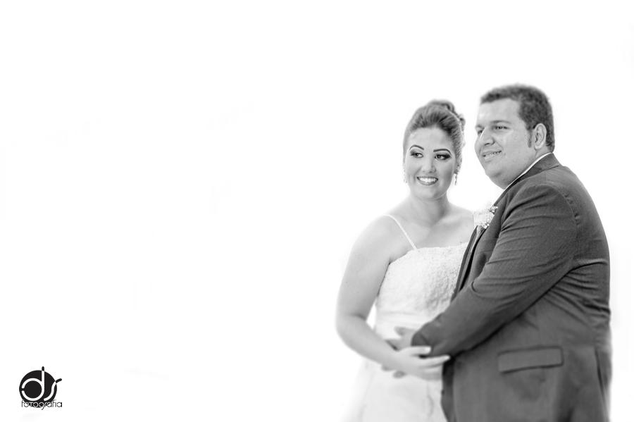 Casamento Caxias do Sul