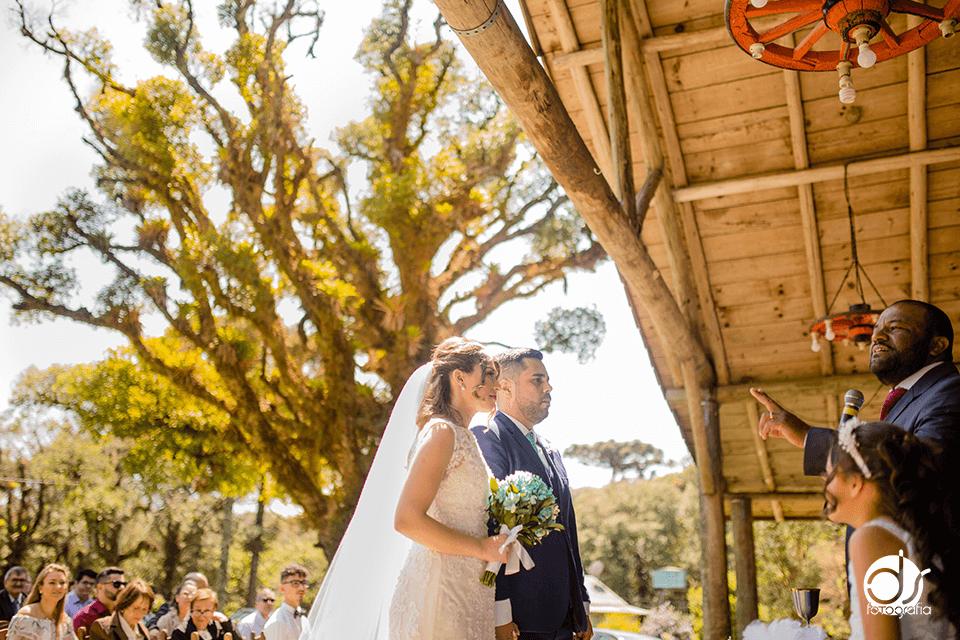 Fotografia - Casamento - Daniel Stochero - Fotógrafo - Villa Nativa - Caxias do Sul