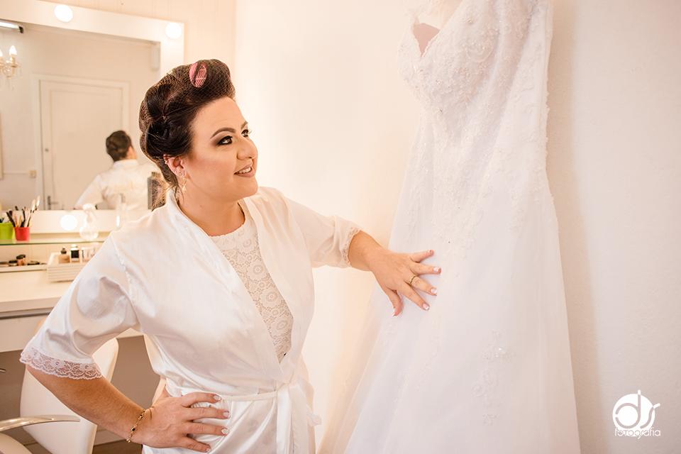 Casamento - Cassiane Borges - Fotógrafo - Caxias do Sul - Fotografia - Daniel Stochero