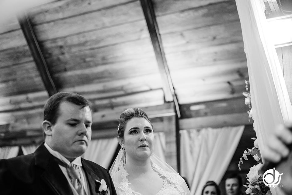Fotografia - Casamento - Daniel Stochero - Fotógrafo - Caxias do Sul  - Duplo - Camatti