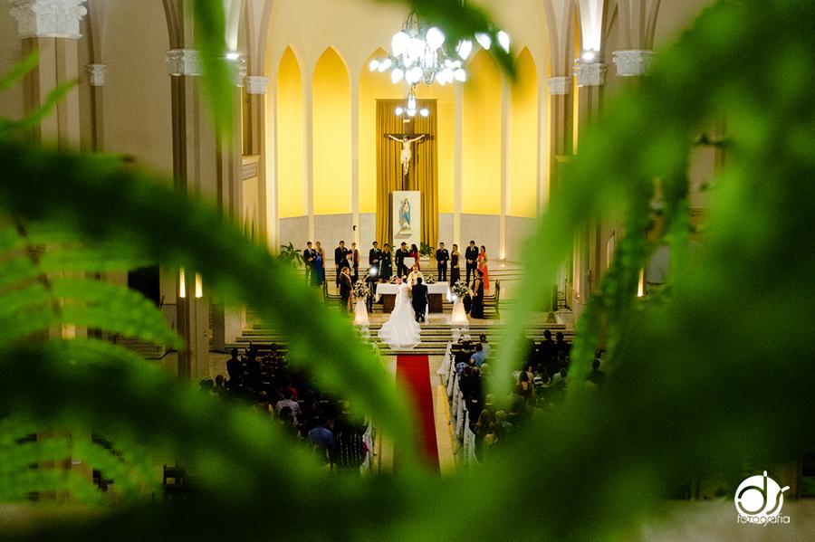 Igreja dos Capuchinhos