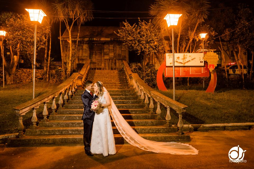 Casamento - Pavilhões Festa Uva- Fotógrafo - Caxias do Sul - Fotografia - Daniel Stochero