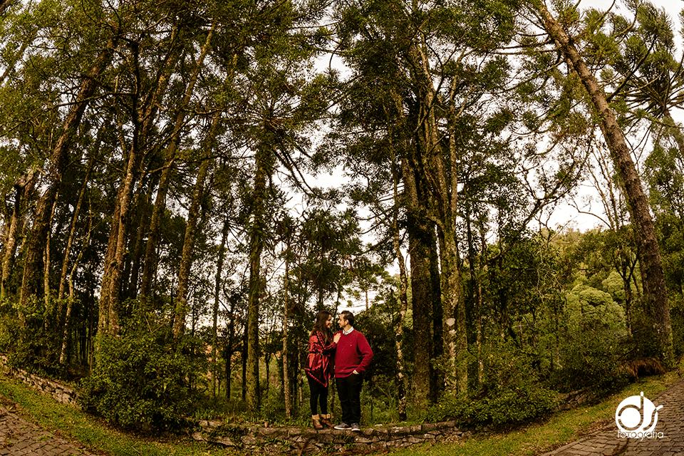 Chateu Lacave - Caxias do Sul - Fotografia - Fotógrafo - Casamento - Daniel Stochero