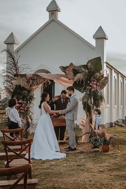 WEDDING - PATI E GUSTAVO307.jpg